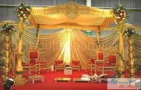 hindu wedding mandap decorations hindu wedding decorations wedding dresses dressesss