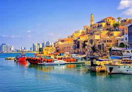 Tel aviv city guide how to spend a weekend in israel 39 s second