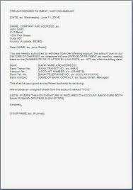 doc sample bank authorization letter u2013 bank reference letter