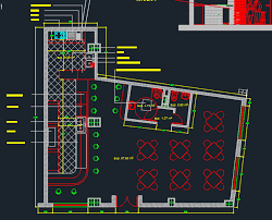 hotel floor plan dwg hotel plans dwg hotels pinterest coffee shop floor plan dwg