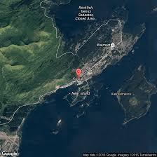 Google Maps Alaska by The Cheapest Accommodations In Kodiak Alaska Usa Today