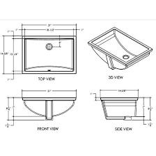 wonderful swanstone sinks pertaining to standard bathroom sink