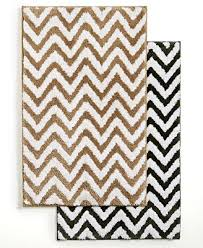Hotel Collection Bathroom Rugs Chevron Bathroom Rugs Techieblogie Info