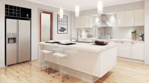 floating island kitchen floating island kitchen residence design with 17 gpsolutionsusa com