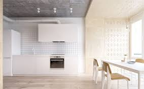 brilliant white tile backsplash interior also classic home