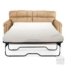 sofa bed with air mattress for rv u2022 sofa bed