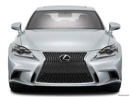 black lexus 2016 lexus is 2016 350 f sport platinum in uae new car prices specs