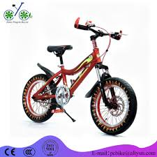 child bicycle sport boys bikes 18 16 14 12inch used kids bicycle