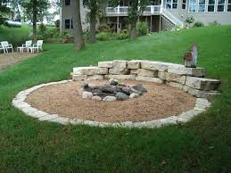 Firepit Images Modern Ideas Yard Pit Tasty 1000 About Backyard With Regard