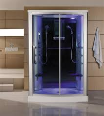 bath ws 803l steam shower enclosure unit eagle bath ws 803l steam shower enclosure unit
