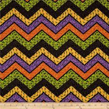halloween chevron print images