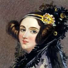 ada lovelace take back halloween the childhood hobbies of iconic women at kidxy com blog