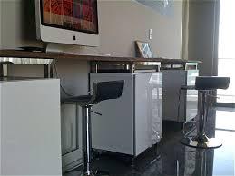 office design ikea hack desk legs ikea office hacks ikea hacks
