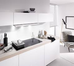 choose your extractor der kern by miele