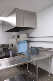 how to design a commercial kitchen best 25 commercial dishwasher ideas only on pinterest