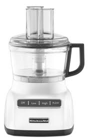 Kitchenaid Mixer On Sale by Best 25 Food Processor Sale Ideas On Pinterest Microwave