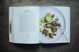 the modern vegetarian kitchen giveaway slow cook modern by liana krissoff food in jars