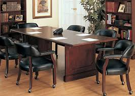 modern office conference table conference furniture modern office furniture tables chairs