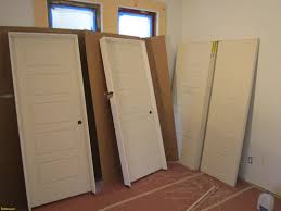 best of prehung interior doors home depot home design image