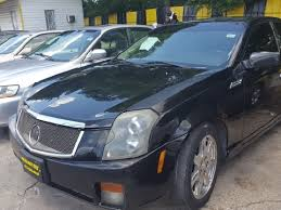 cadillac cts dallas tx used cadillac cts 3 000 in dallas tx for sale used cars