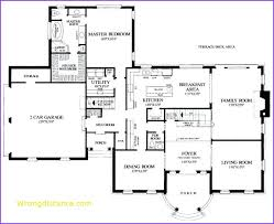 free online floor plan new free online floor plan designer home design ideas picture