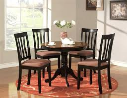 Kitchen Top Attractive Modern Table Chairs With Regard To Property - Modern kitchen table chairs