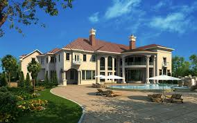 mansion design luxury mansion designs www boyehomeplans