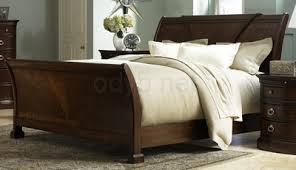 Sled Bed Frame Fit Your Bedroom Space And Budget From These 12 Types Of Bed