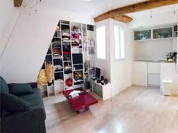 am駭agement chambre de bonne amnager lespace douchewc dune chambre de bonne aménagement chambre