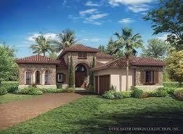 italian style house plans best 25 mediterranean houses ideas on mediterranean