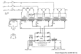 single phase transformer wiring diagram gooddy org