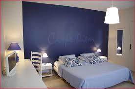 chambre bleu nuit image decoration chambre a coucher awesome deco de chambre bleu nuit
