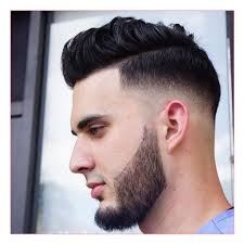 different undercut hairstyles different men haircuts and hipster haircuts 2017 male u2013 all in men