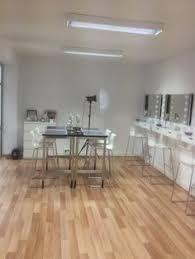 makeup classes ri makeup tonight contour highlight class set up