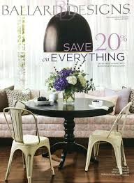 home interior and gifts catalog home interiors catalog home interiors catalog with