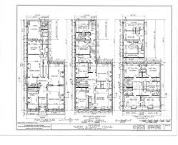 large home floor plans ancient home floor plan home plan