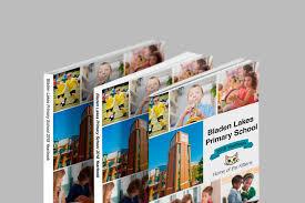 year books yearbook printing prestophoto