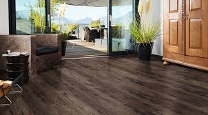 Hickory Laminate Flooring Vienna Hickory Bark 10 Mm Laminate Floor Jc Floors Plus