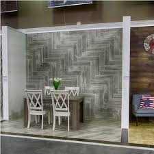 the best 28 images of floor and decor houston floor interesting