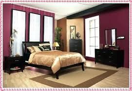 bedroom color trends bedroom color trends 2013 internet ukraine com