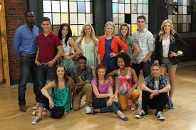 the next step gets second season from family channel toronto