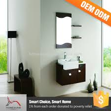 Bathroom Wall Dressing And Cupboards by Bathroom Cabinet Mirror Bathroom Cabinet Mirror Suppliers And