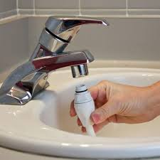 shampoo hose attachment for sink best sink decoration