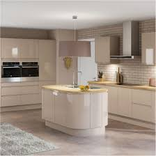 cabinets kitchen ideas marvelous kitchens with grey cabinets kitchens kitchen ideas