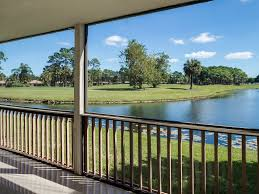 new pga national golf condo water u0026 golf homeaway palm