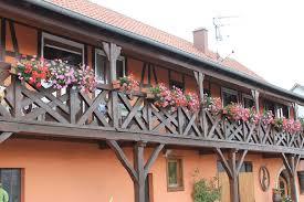 chambres d hotes dambach la ville chambres d hôtes arnold chambres d hôtes dambach la ville