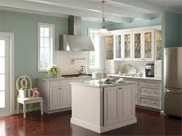 martha stewart kitchen design ideas traditional kitchen by martha stewart living