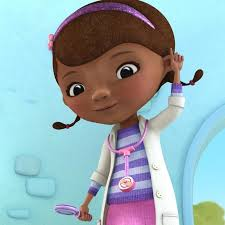 doc mcstuffins u0027 season essence