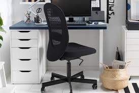 bureau chez ikea bureau en bois ikea gallery of awesome caisson de bureau sur