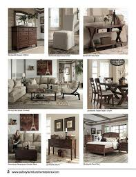 best 25 ashleys furniture ideas on pinterest ashley furniture
